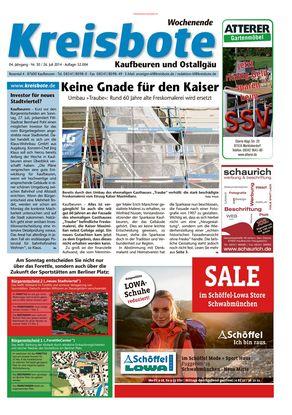 20140726_Auszug_Kreisbote